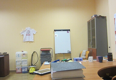 v-ofise2